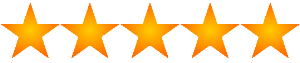 5 star image 1.png