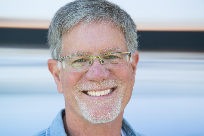 Tim Boyer