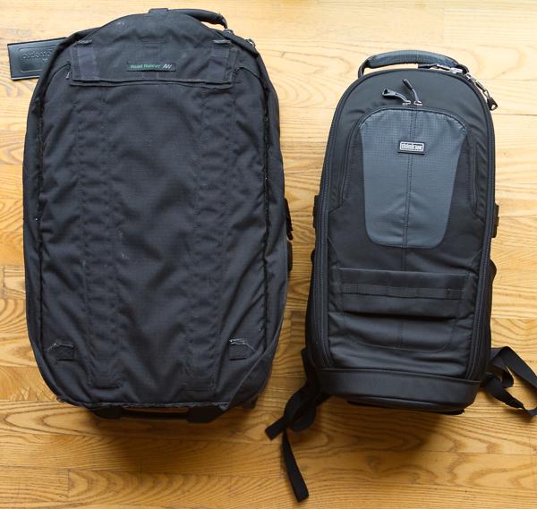 Bag-Comparison-8482.jpg