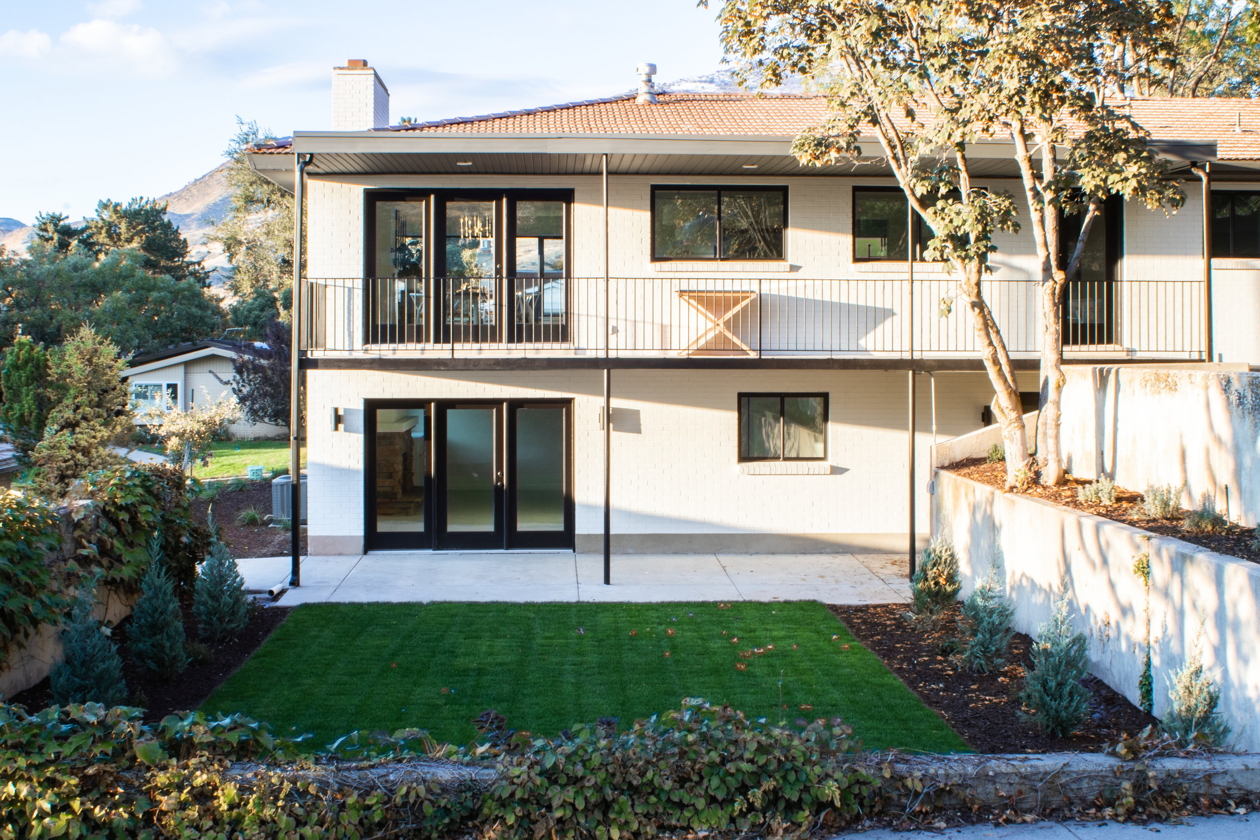 Kirby Kelly Sherwood House-6.jpg