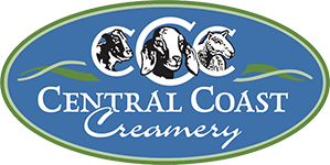 central-coast-cremery-min.png