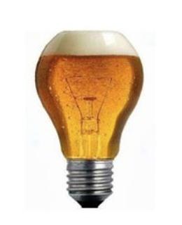 beer-idea.png