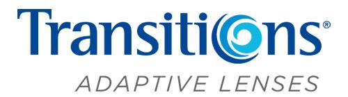 transitions-logo-1-1.jpg