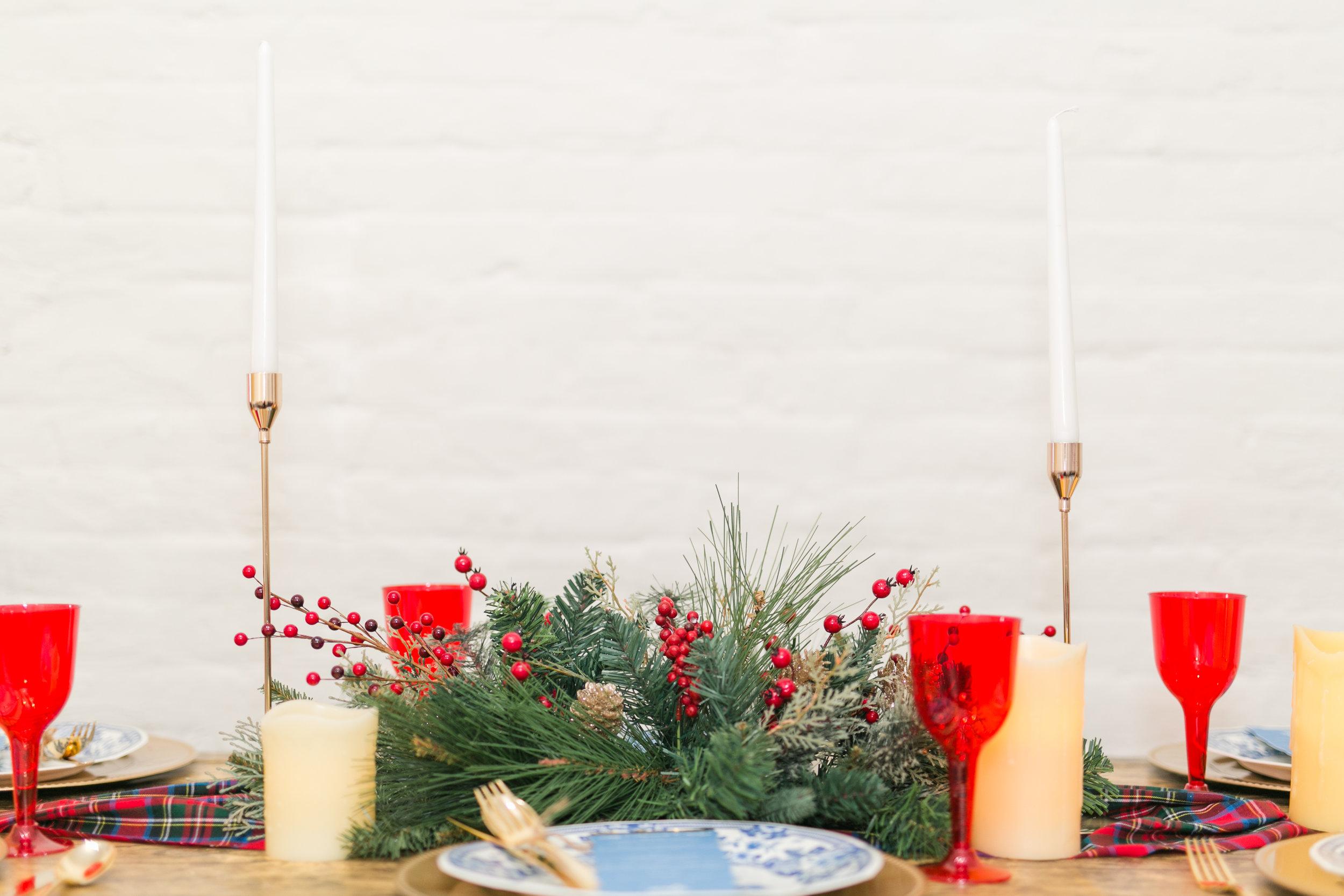 octane holiday photoshoot -