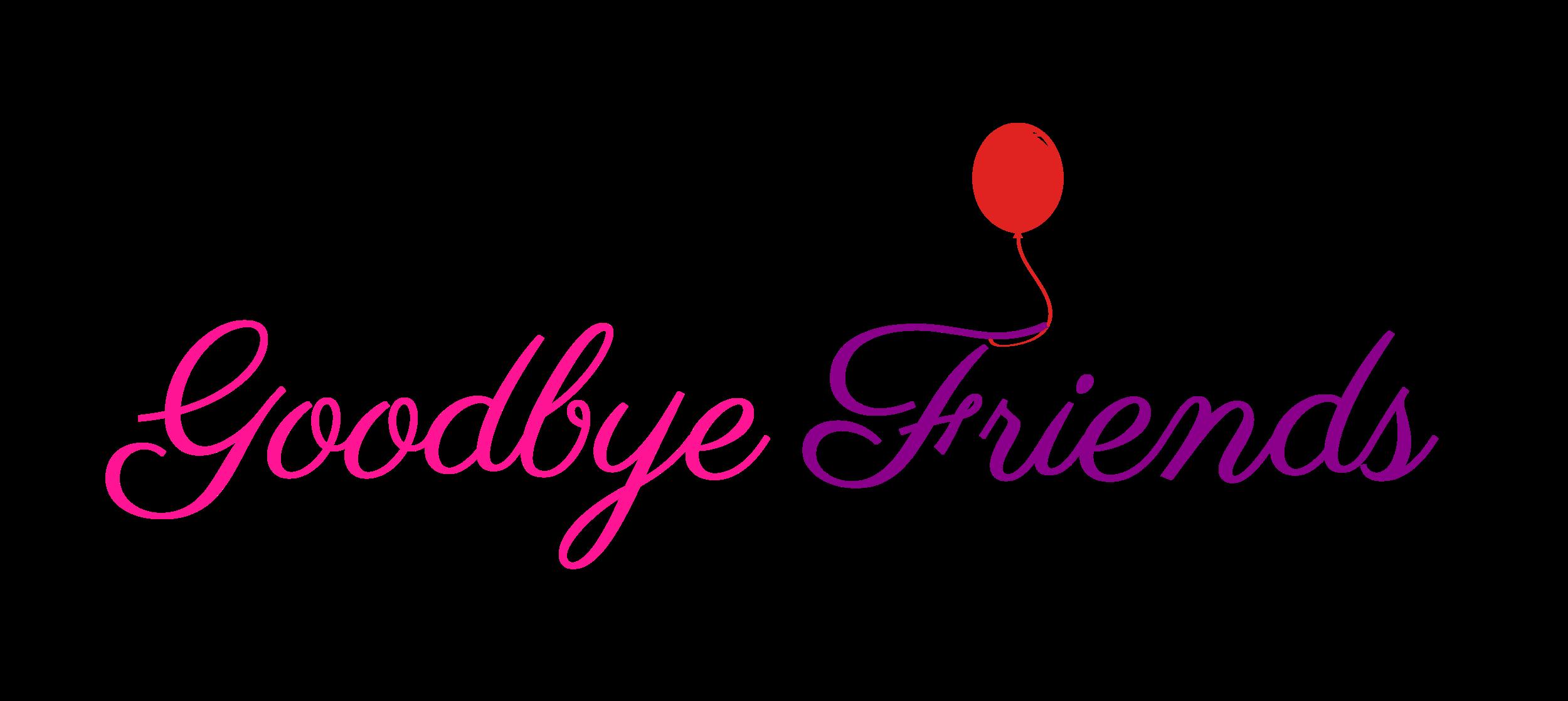 Goodbye-logo (1).png