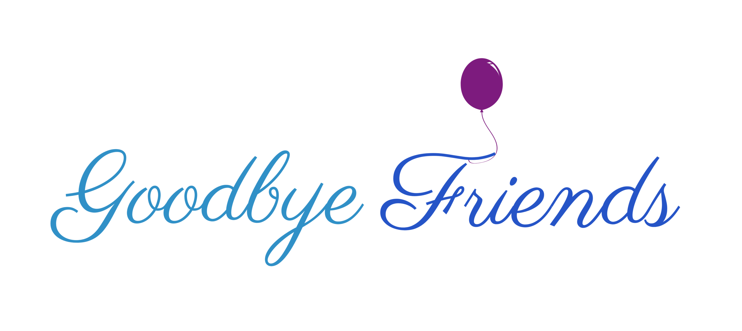 Goodbye-logo (2).png