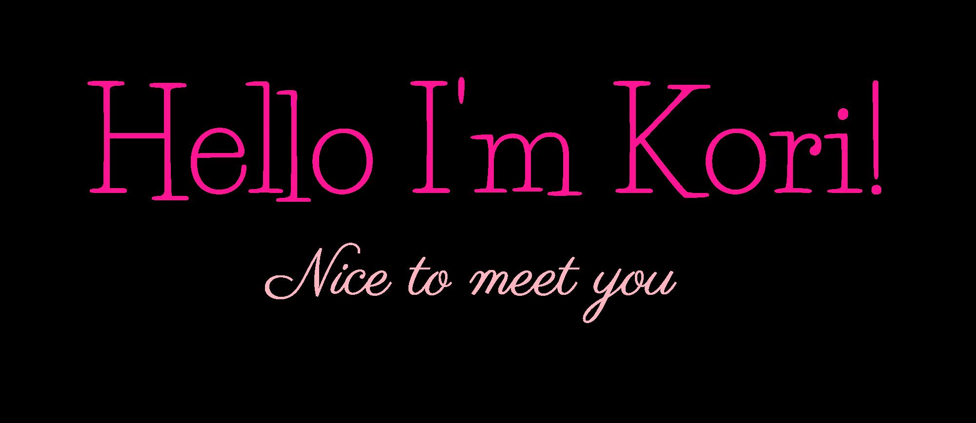 Hello I'm Kori!-logo (2).png