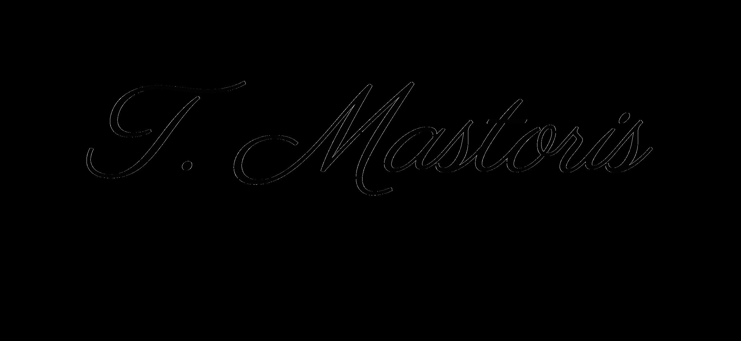 T. Mastoris-logo.png