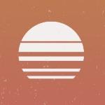 gravity-1080-logo.jpg