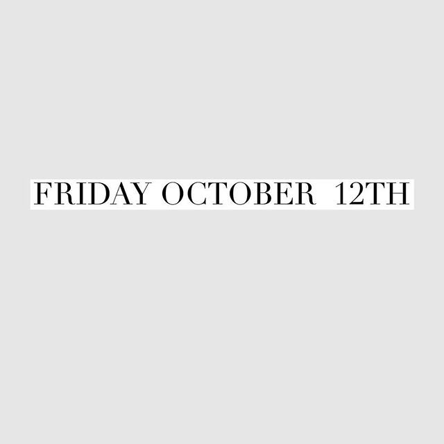 Join us for the fall Friday night!  #foodtrucks #livemusic #yummy #fall #craftbeer #happyhour  @elegantcatering_  @tangofoodtruck  @elegantcatering_