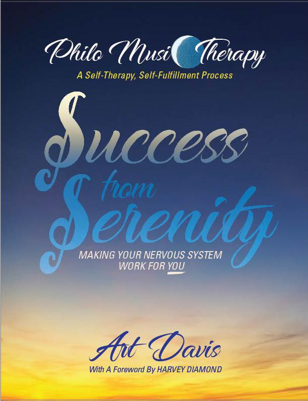 PMT Ebook Cover