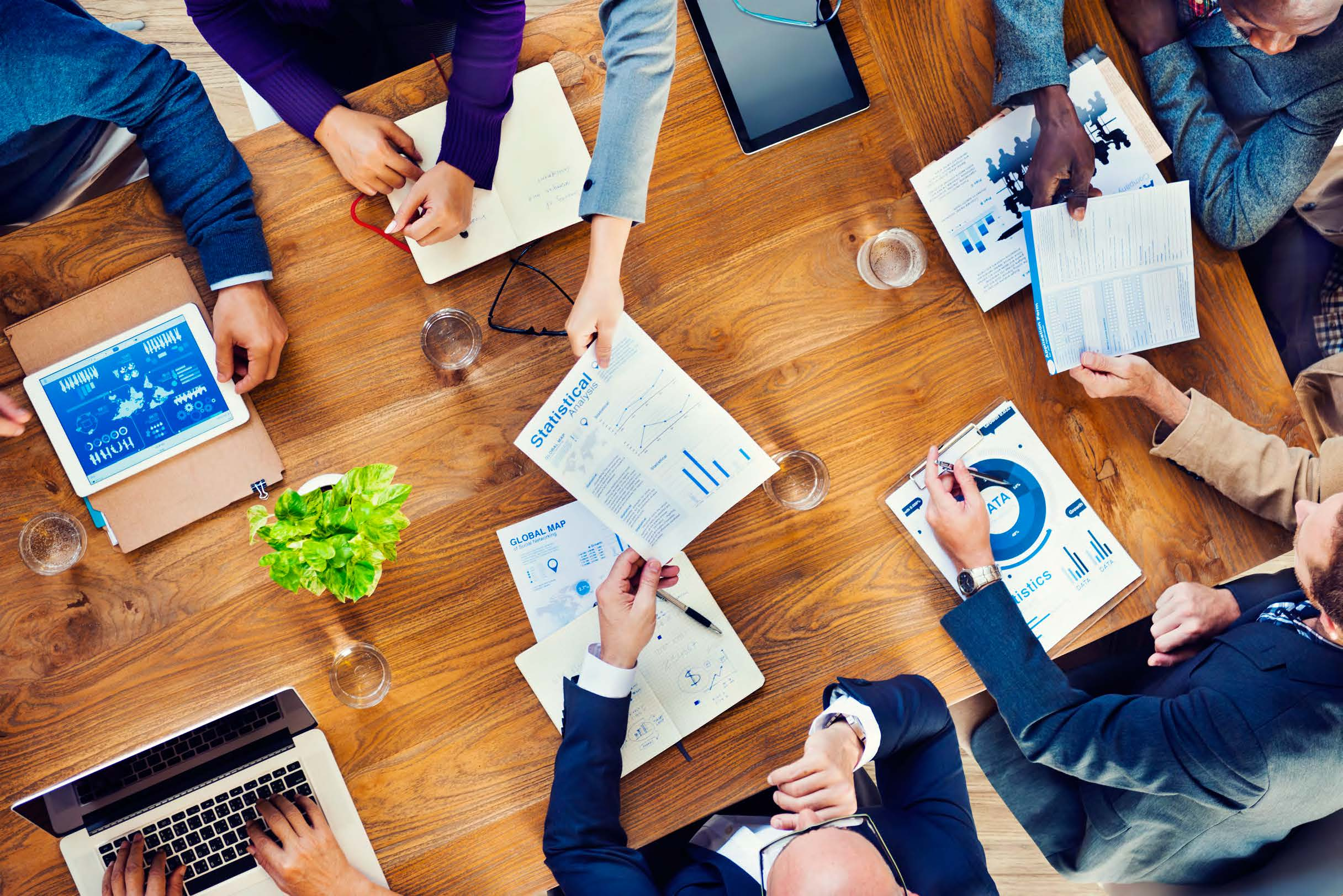 business_planning.jpg