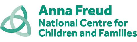 af-logo-green-new.png