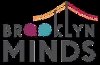 Brooklyn Minds Logo.png
