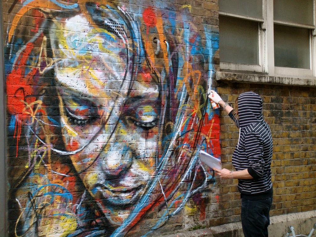 live-painting.jpg
