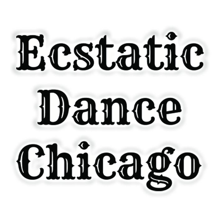 EDC BW Logo.jpg