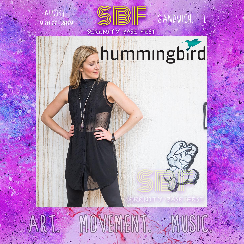 HummingbirdFRAME.jpg