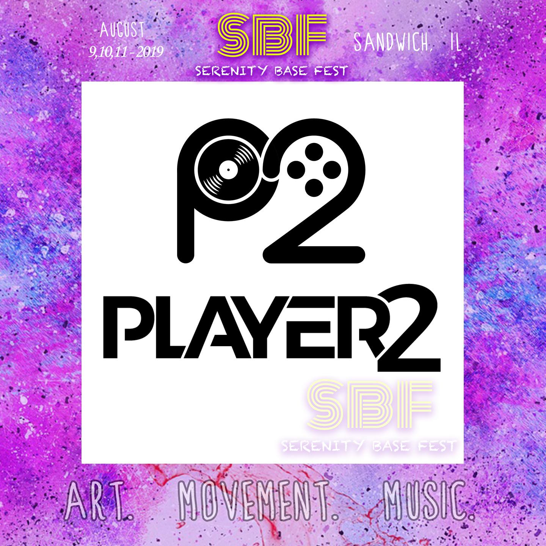 Player2FRAME.jpg