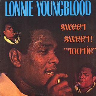 lonnie-youngblood-sweet-sweet-tootie-01.jpg
