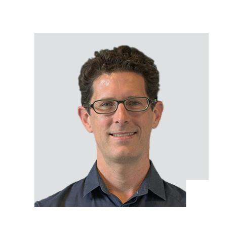 Chris Cowart - Advisory Board