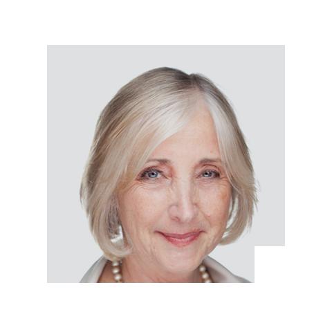 Eve Kurtin, PharmD - Advisory Board