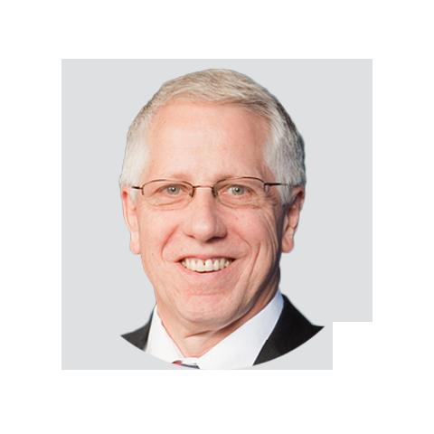 John Greden, MD - Clinical Advisor