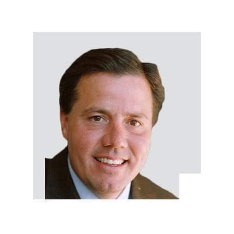 Mike McGreal - Advisory Board