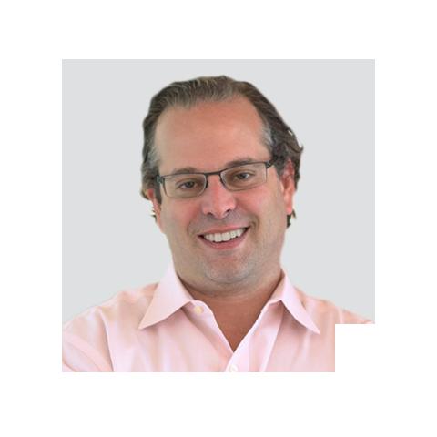 Todd Kimmel - Board Member