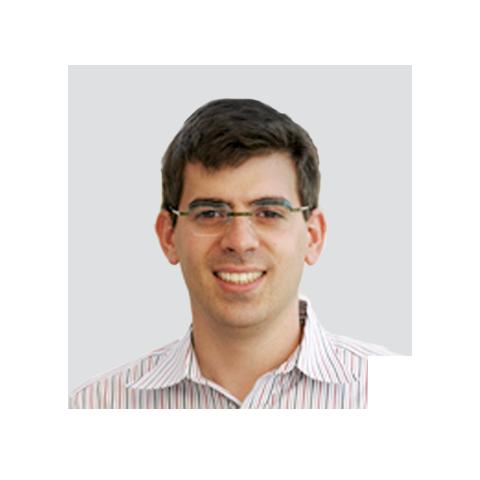 Alan Steremberg - Advisory Board
