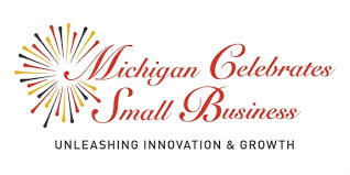 award-small-business.jpg