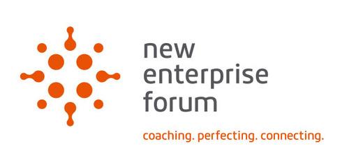 award-enterprise.jpg