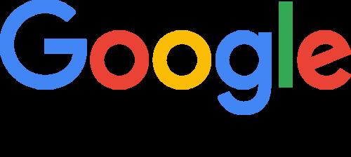 award-google.png