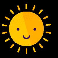 Workit_Sun-200x200.png
