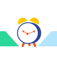 Workit_time-200x200.png
