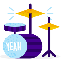 Workit_Celebrate-1-200x200.png