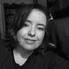Julia Smillie Workit Health author