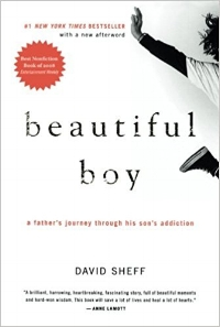 Beautiful Boy David Sheff