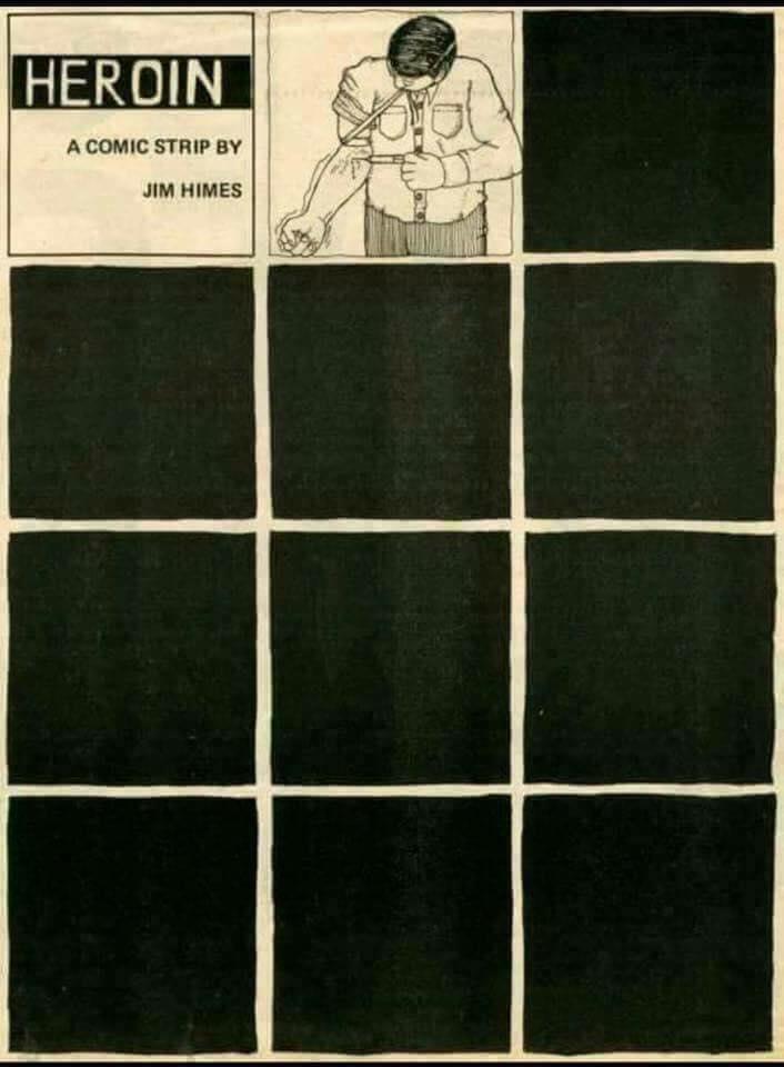 heroin a comic strip.jpg