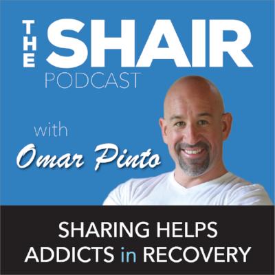 SHAIR-iTunes-1024x1024.png