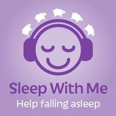 sleep with me.jpeg