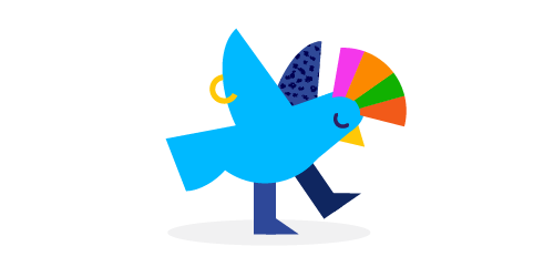 funky chicken.png