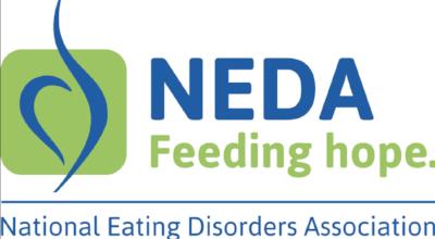NEDA National Eating Disorders Association