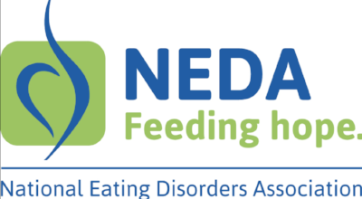 NEDA National Eating Disorders Association