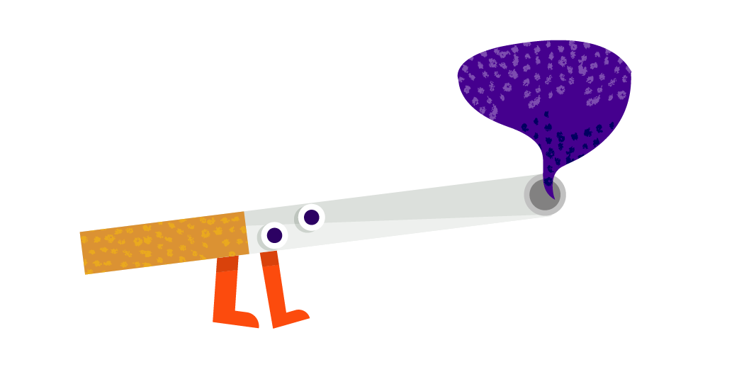 quit-smoking-workit-health.png