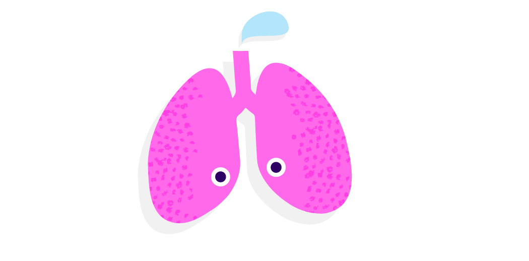smoking-lungs-workit-health.png