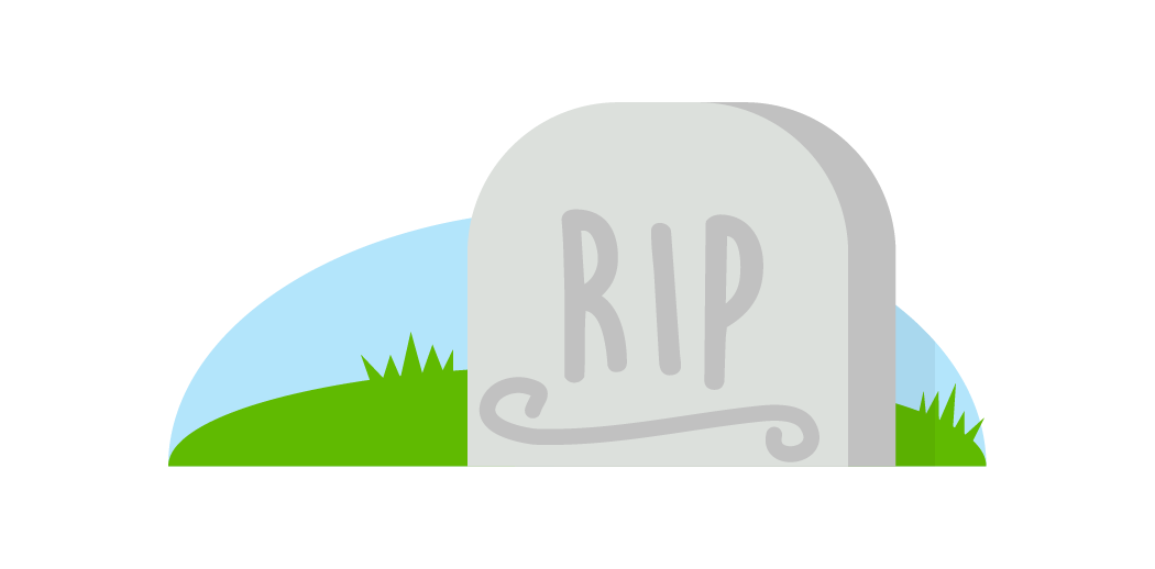 Workit_RIP.png