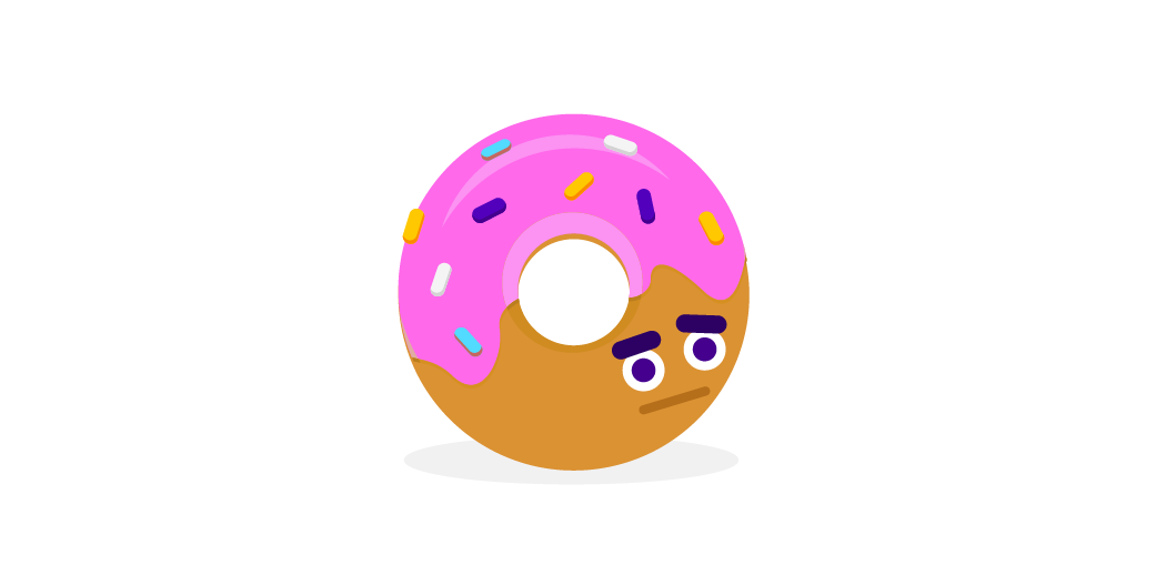 Workit_Donut.png