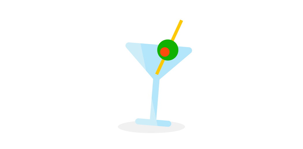 Workit_Martini.png
