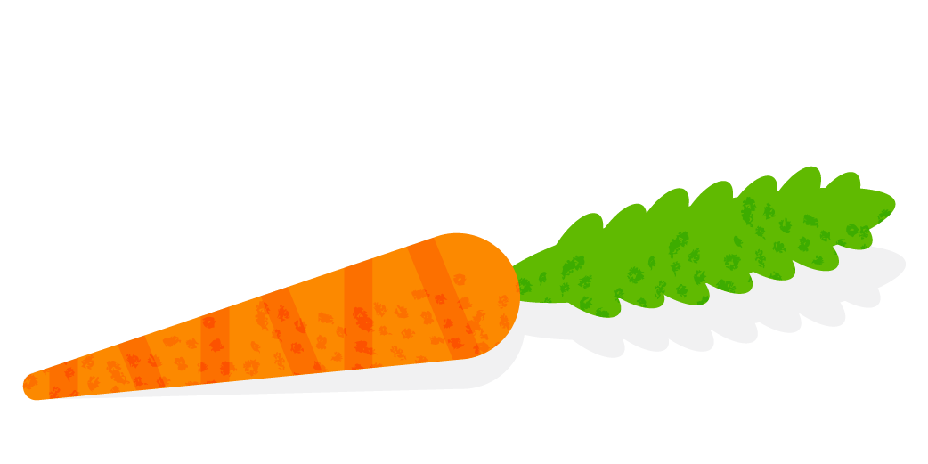 Workit_Carrot.png