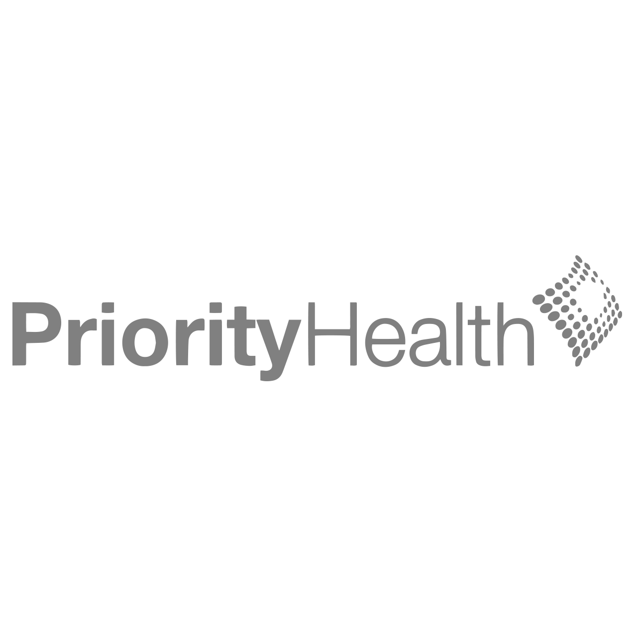 PriorityHealth.png